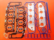 2008-2013  FITS DODGE 1500 DURANGO  DAKOTA JEEP RAM 1500 4.7 HEAD GASKET SET