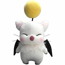 Final Fantasy XIV Moogle Kuplu Kopo Plush Figure NEW Toys Collectible Plushies