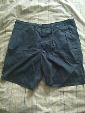 Old navy Blue Shorts  XXL