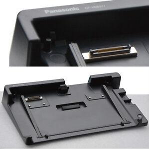 Docking Station Port Replicator Panasonic Toughbook CF51 CF-51 CF-VEB511 #17 MM