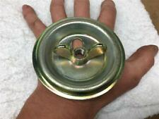 PORSCHE CARRERA (966) ruota di scorta fissaggio la rondella & Farfalla Wingnut