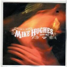 (EO389) Mike Hughes, (That Girl Is...) Misery - DJ CD