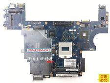 """007Kgn Motherboard for Dell Latitude E6440 Laptop, La-9932P Amd graphics """"A"""""""