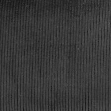 tessuto di cotone 100% 58 Rosa/Venduto al Metro/ CUTE Baby Giungla Animali Zoo