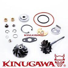 Kinugawa Turbo Repair Kit Mitsubishi TRUST TD04HL-13G Turbine & Compressor Wheel