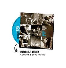NEW Dave Matthews Band - Away From The World 8 Track Warehouse Edition Bonus CD