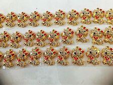 Free Shipping Clearance Bulk Wholesale Fashion Jewellery Pendants Cat 15pcs