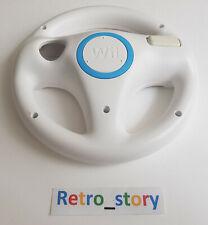 Nintendo Wii - Volant / Wheel