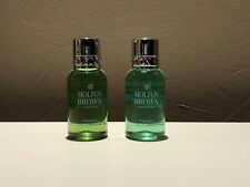 Molton Brown London - Freshmint/Mouthwash/Mundwasser - 60 ml - NEU