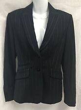 Marks and Spencer Business Button Waist Length Women's Coats & Jackets