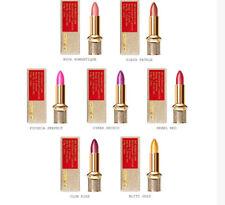 NIB Pat McGrath BLITZTRANCE Lipstick FULL SIZE $40!! You Pick the Shade!!!
