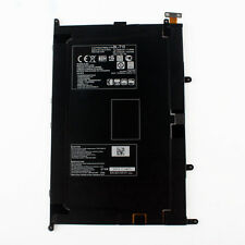 100% New Battery  For LG Optimus GPad G Tablet 8.3 V500 BL-T10