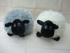 Shaun the Sheep Plush Toy 20-25cm