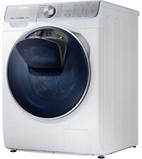 Samsung WW10M86DQOA QuickDrive A+++  10Kg 1600 RPM Washing Machine Cost £1199