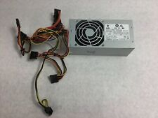 Power Man IP-S300FF1-0 H 300W Computer Power Supply Unit PSU - Tested