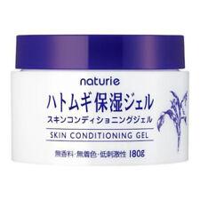 Imju Naturie Job's Tears Moisturizing Skin Conditioning Gel 180g