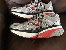 MBT Running shoes mens 10.5 Zee