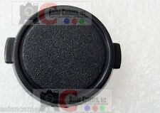Front Lens Cap Cover For Olympus SP-820UZ SP820UZ SP820 UZ + Keeper Cord Snap-on