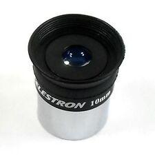 10-19mm Telescope Eyepiece