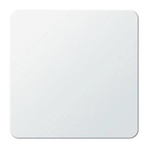 Square Mirror - Acrylic safety mirror