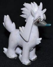 "2"" Furfrou # 676 Pokemon Toys Action Figures Figurines 6th Series Generation 6"