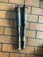 Originale BMW 3er E46 Ammortizzatore Posteriore Destra SX Sachs 1095647