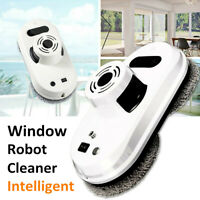 Window Cleaning Robot Anti-Falling Glass Remote Control Automatic Cleaner