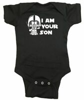 837238019 CafePress Dont Make Me Call My God Mother Body Suit Baby Bodysuit