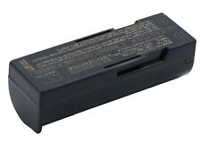 High Quality Battery for PENTAX Optio Z10 Premium Cell