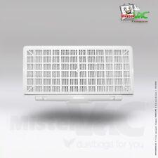Hepa Filter geeignet Bosch BSGL5318 Free e