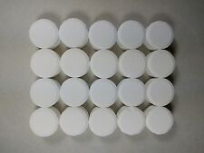 20 x 20g, Chlorine Based Tablets Swimming Pools, Hot Tubs, Spas