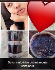 Savon Noir Nigeria