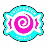 LollyPatch