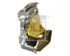 Kupplungskopf für Druckluftanlage FEBI BILSTEIN 06585