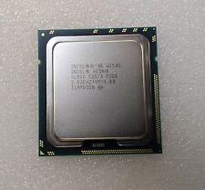 Intel Processore Xeon W3505 4M Cache 2,53GHz SLBGC CPU Dual Core LGA1366