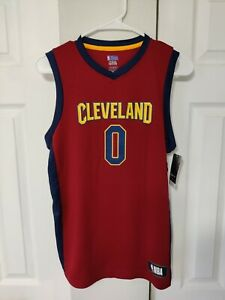 NBA KEVIN LOVE CLEVELAND CAVALIERS Fanatics Branded TX3 COOL (Youth) jersey