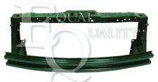 L05537 EQUAL QUALITY Pannellatura anteriore CHEVROLET SPARK (M300) 1.0 68 hp 50