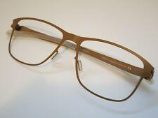 482067bbd5 Mykita NO.1 BRANDON Ochare Glasses Optique Eyewear Eyeglass Frame Handmade