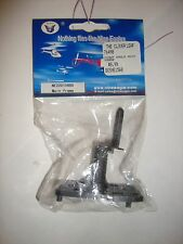 New Nine Eagle RC Helicopter Parts Night Eagle Main Frame NE2201500