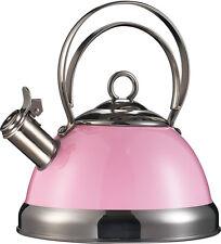Wesco Kessel Cookware Pink Art. 340520-26