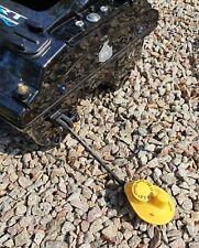 Lucky smartcast yellow style baitboat transducer  Fish Finder Sensor mount