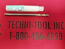 M31172 3/16 X 1 X 4 2FL Long Reach Endmill 3055284