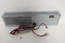 IDEASSOCIATES B19117 POWER SUPPLY MODEL HP-850A  WITH WARRANTY