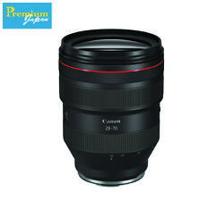 CANON RF28-70mm f/2L USM for RF Mount Lens Japan Domestic Version New