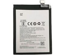 Original Oneplus BLP633 Akku für OnePlus 3T Dual Sim Handy Accu Batterie Battery