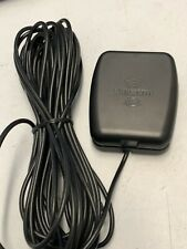 SiriusXM NGHA3 Home Antenna for Sirius and XM Satellite Radio Sirius XM Sattelit