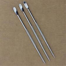New Coffee Latte Stainless Steel Art Pen Tool Espresso Machine Cafe Kitchen WYe