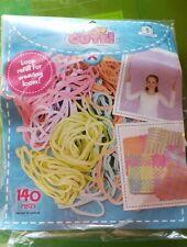 Sew Cute Loop Refill