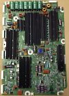 Samsung Plasma Ysus Board AA2 R1.5 LJ41-09453A (ref703)