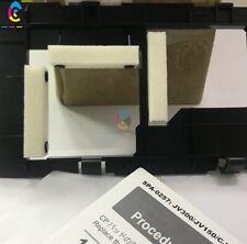 Original mimaki JV150 CJV150/CJV300 Cap Pad Set 2 - SPA-0257